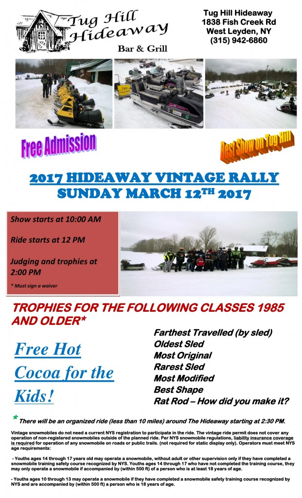 2017THHideawayRally